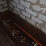 kanalizacia_0013