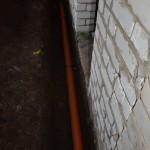 kanalizacia_0017