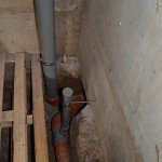 kanalizacia_0022