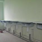 kanalizacia_0035